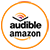 Order STORM OF VISIONS: Chosen Ones #1 by Christina Dodd at Amazon Audible