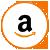Order STRANGERS SHE KNOWS: Cape Charade Suspense by Christina Dodd at Amazon