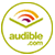 Order STRANGERS SHE KNOWS: Cape Charade Suspense by Christina Dodd at Audible