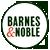 Order STRANGERS SHE KNOWS: Cape Charade Suspense by Christina Dodd at Barnes & Noble
