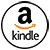 Order STRANGERS SHE KNOWS: Cape Charade Suspense by Christina Dodd at Kindle