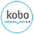 Order STRANGERS SHE KNOWS: Cape Charade Suspense by Christina Dodd at Kobo