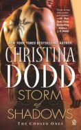 Christina Dodd STORM OF SHADOWS