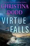 Christina_Dodd_Virtue_Falls