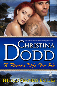 Christina_Dodd_PiratesWife_final_200x300