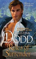 Christina_Dodd_RULES OF SURRENDER