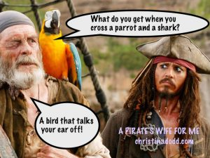 christina_dodd_pirateparrot