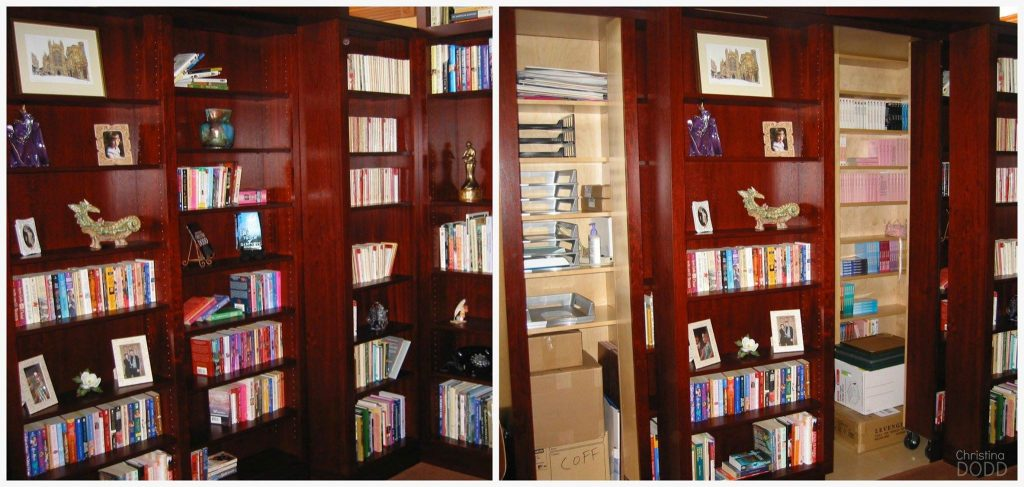 Christina_Dodd_Bookshelves_Graphic