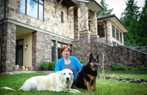 Christina_Dodd_House_Dogs (1)