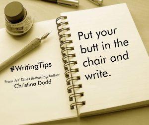 WritingTip3