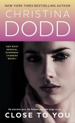 Christina_Dodd_ClosetoYou_Paperback