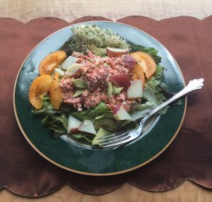 Christina_Dodd_SalmonSalad