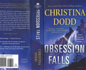 Christina_Dodd_OBFMistake.pdf
