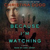 christinadodd-because-im-watchingaudio