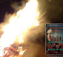 Christina_Dodd_BIW_Flames copy