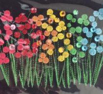 christinadodd_flowercard