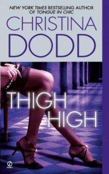 Thigh High