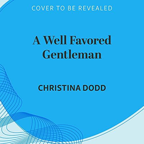 A Well Favored Gentleman