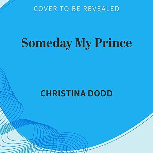 Someday My Prince